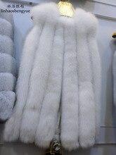 fox colors Senior 76cm