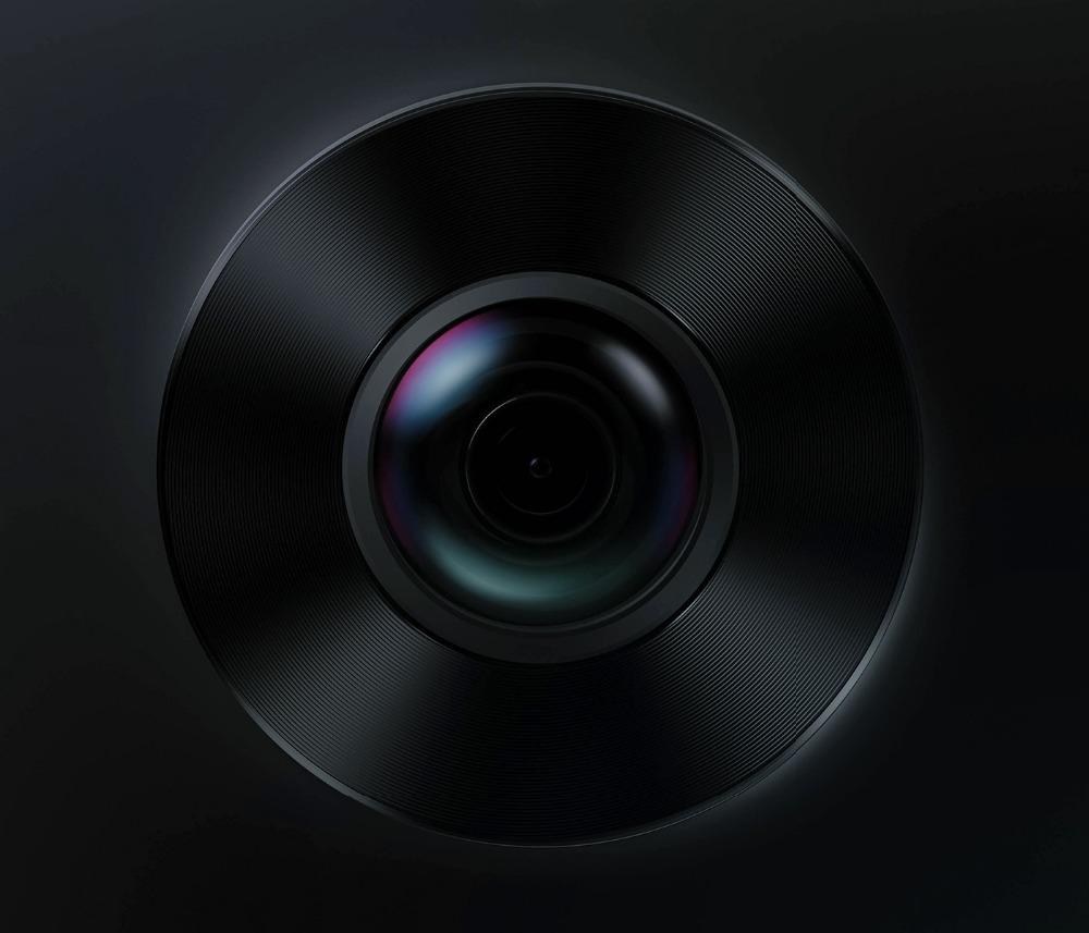 panorama-06