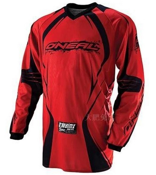 2018 Cycling NEW Motocross Jerseys Dirt Bike Cycling Bicycle MTB Downhill Shirts Motorcycle T Shirt Racing Jersey P