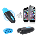 Music Audio Receiver Wireless Bluetooth 4.1 EDR A2DP Adapter MP3 Music Transmitter USB In-Car Handsfree for iPhone Samsung