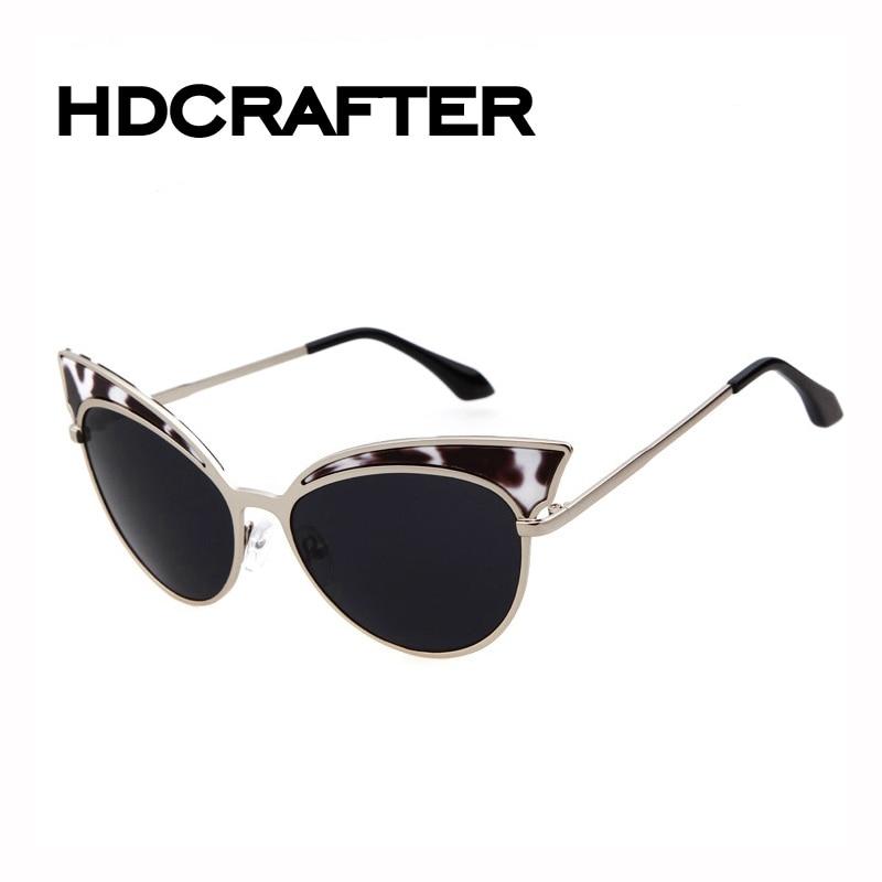 font b New b font Trends Classic Women Round Sunglasses Gradient Female Famous Brand Designer