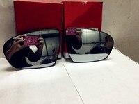 eOsuns Car Side Rear View Mirror for Kia K5