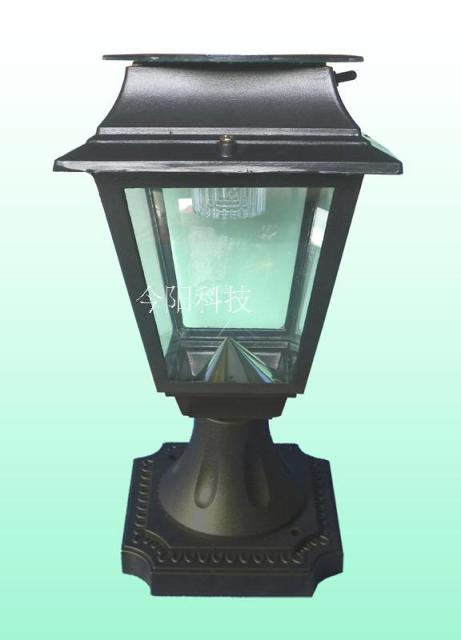 D solar lights lamps lighting wall exterior wall lamp post outdoor d solar lights lamps lighting wall exterior wall lamp post outdoor garden decorative jy327a aloadofball