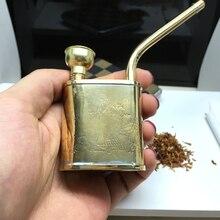 Hookah for Smoking Weed Metal Smoking