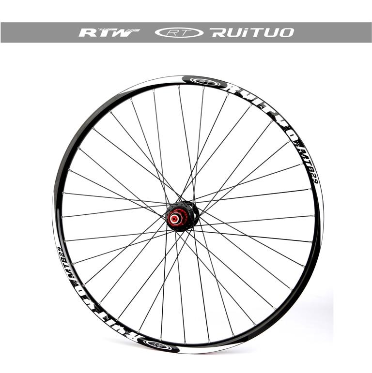 mtb mountain bike wheels ultra light 26 inch 27 5 inch