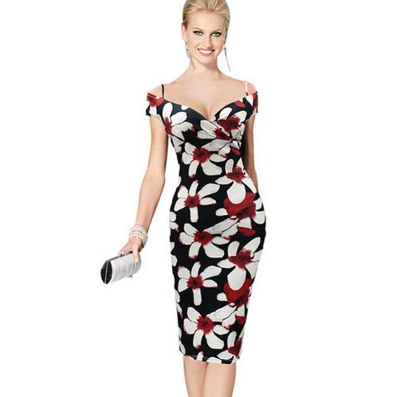 Online Get Cheap Stretch Tube Dress -Aliexpress.com - Alibaba Group