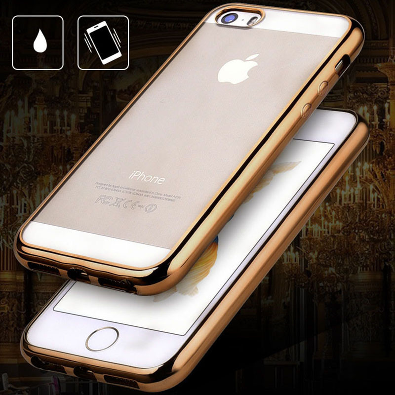 iphone 5s silicon case (21)
