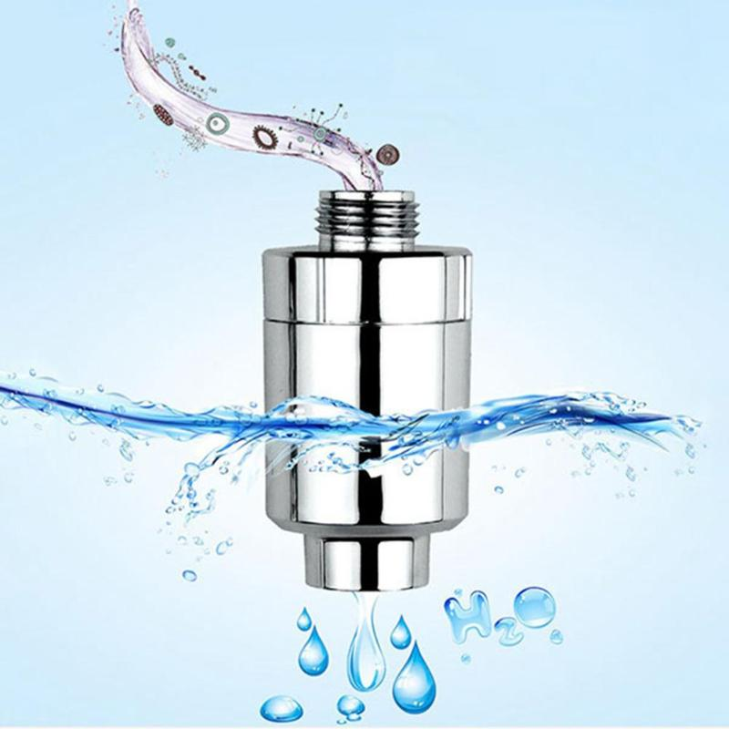 Faucets Purification Filter Multi function Faucets Tap ...
