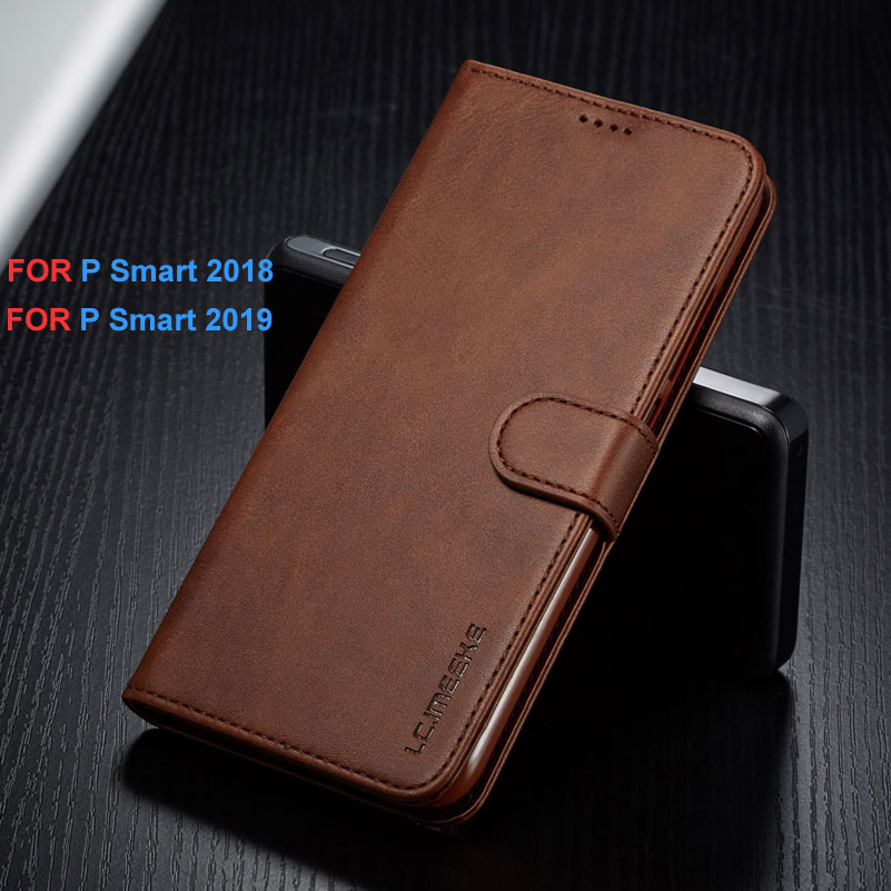 Wallet Case For Huawei P Smart Cover Flip Luxury Leather Case For Huawei P Smart 2019 Phone Case Smart Huawei P 2018 CoverWallet Case For Huawei P Smart Cover Flip Luxury Leather Case For Huawei P Smart 2019 Phone Case Smart Huawei P 2018 Cover