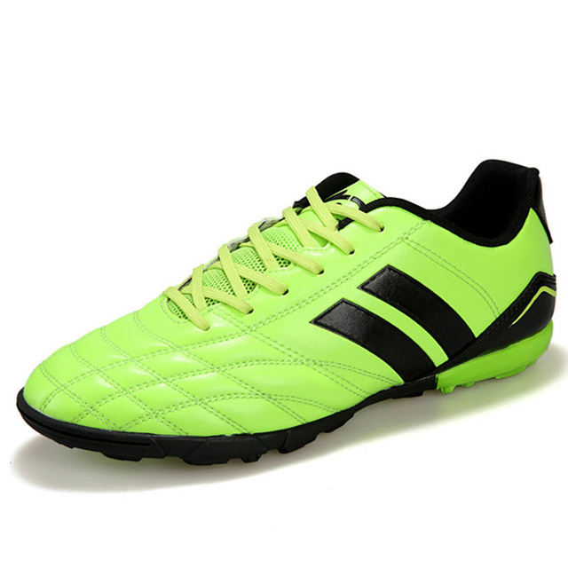 New Trainers Sneakers Best Soccer Shoes