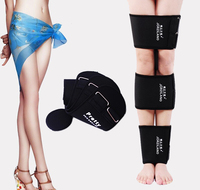 Thigh O Type Leg Orthotic Adult Tape Posture Corrector X Type Legs Belts For Women Easy