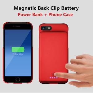 5000mAh External Battery Charg