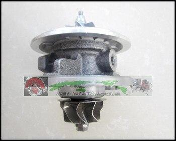 Gratis Schip Turbo Cartridge CHRETIEN GT2256V 751758 751758-5001S 707114-0001 Voor IVECO Daily C15 Voor Renault mascott 8140.43K.4000 2.8