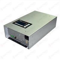 P18 Reci Laser Power Supply Using For Protecting 130W 180W RECI Laser Tube