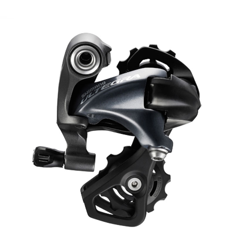 SHIMANO RD 6800 ULTEGRA 11s Speed Road Bike Rear Derailleur for Road Bicycle цена