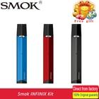 Vape SMOK INFINIX kit Electronic Hookah Anti-Leaking Vape Pen Electronic Cigarette Hookah Pen E Cig Starter Kit Vaporizer S9212
