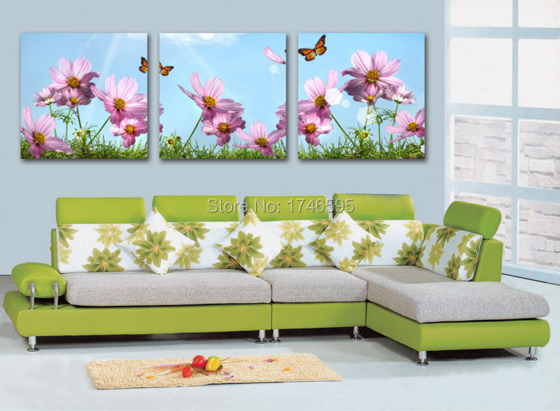 modern home decoration wall art picture living room bedroom wall decor