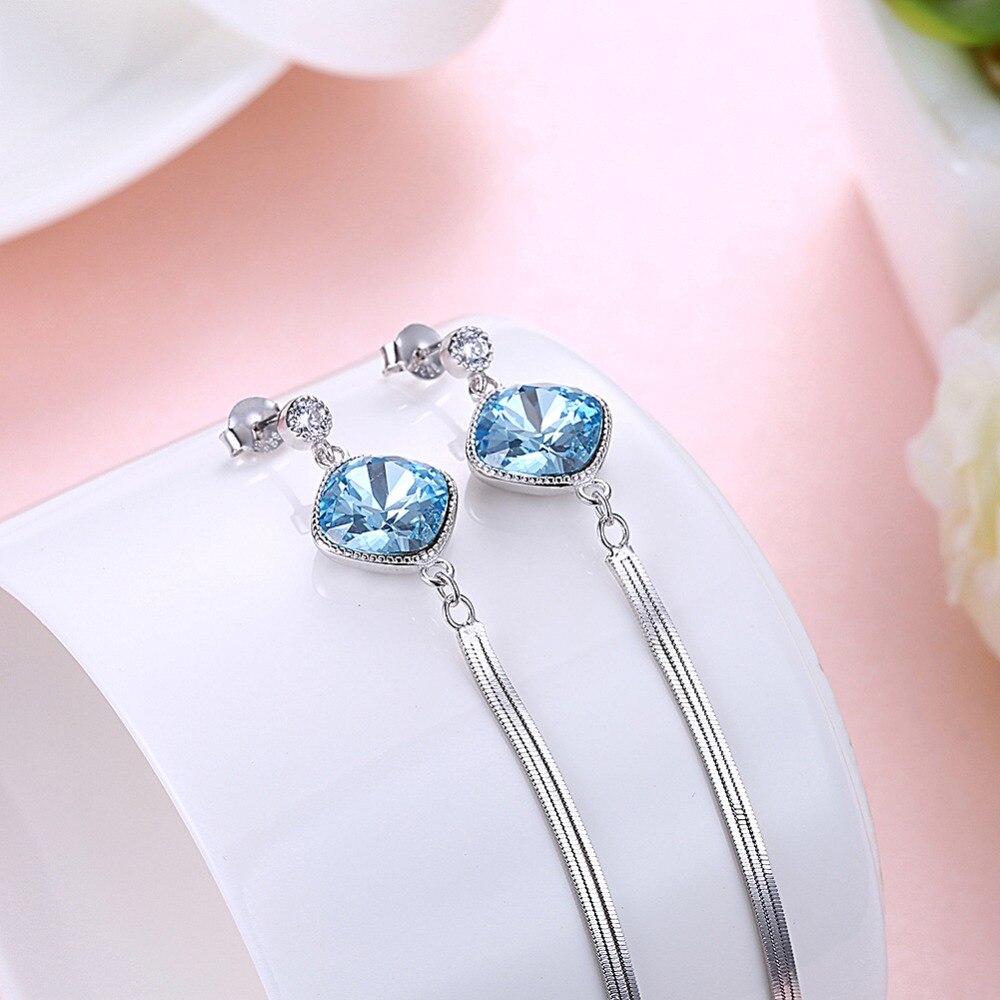a46a41c77 ... 2018 women's earring; Items: tassel earrings. Product Description.  LPA066_03 LPA066_04 SVE119_01 SVE119_03 SVE119_04 SVE119_04_ SVE119_05 ...