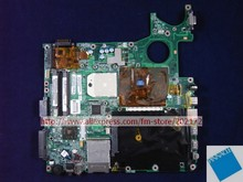 A000038260 A000036990MOTHERBOARD FOR TOSHIBA Salitelite  A300D  P300D  DABD3AMB6D0