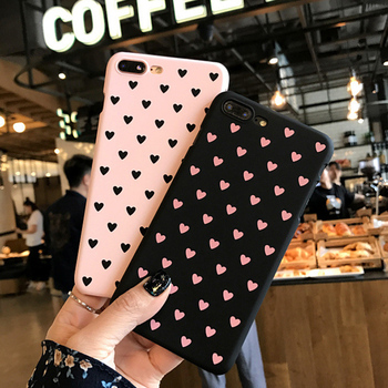 Etui Case Do iPhone 6 6 s 7 8 Plus X 5 5S SE
