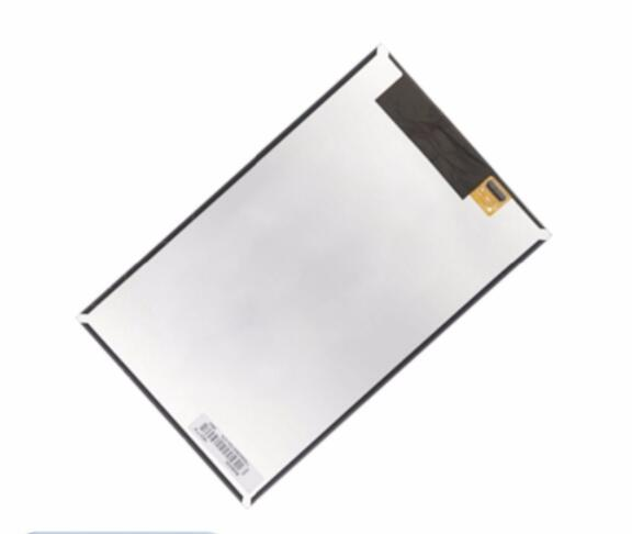 A+ 8'' inch 31pin  Tablet LCD screen display replacement  BW8005C FPC-TTS0800260A-C09A 185*115mm bph6001ahd bl a bph6001ahd fpc a lcd displays screen