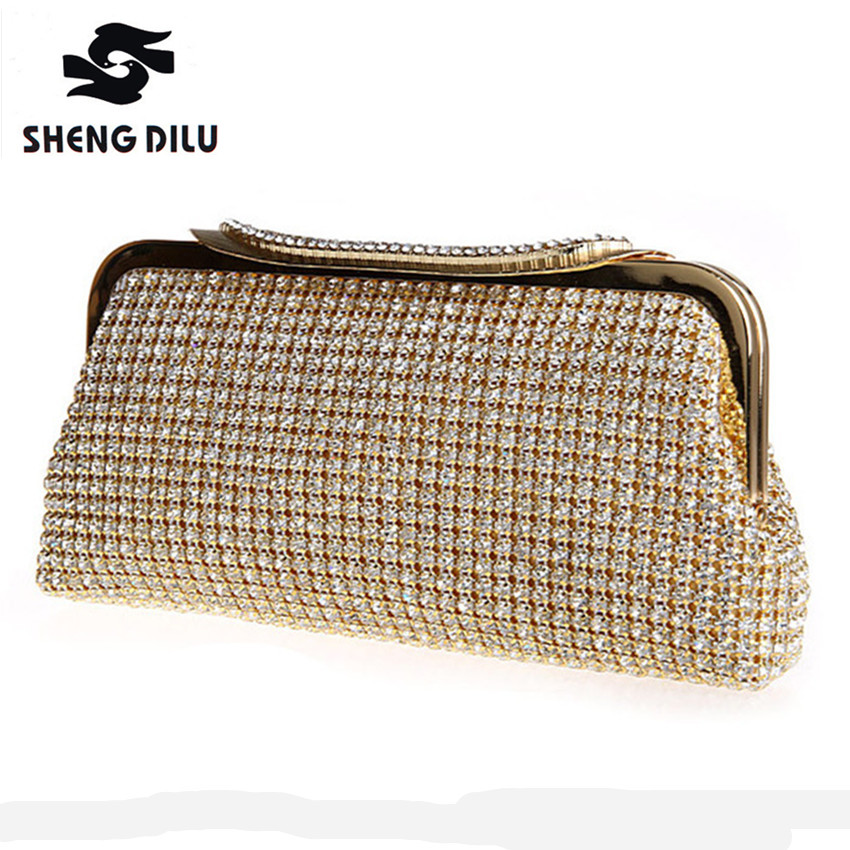 Online Get Cheap Party Clutches -Aliexpress.com | Alibaba Group