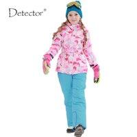 detector-girls-ski-jacket-winter-outdoor-children-clothing-set-windproof-ski-jackets-pants-kids-warm-skiing-suit-for-girls