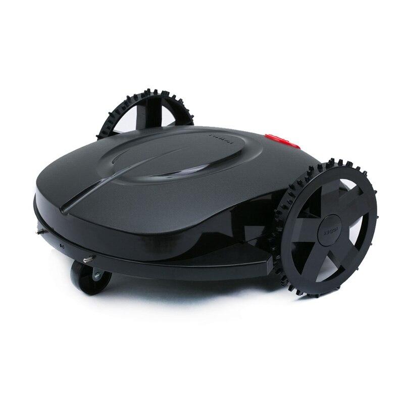 only jardin herbe cutter outil robot tondeuse. Black Bedroom Furniture Sets. Home Design Ideas
