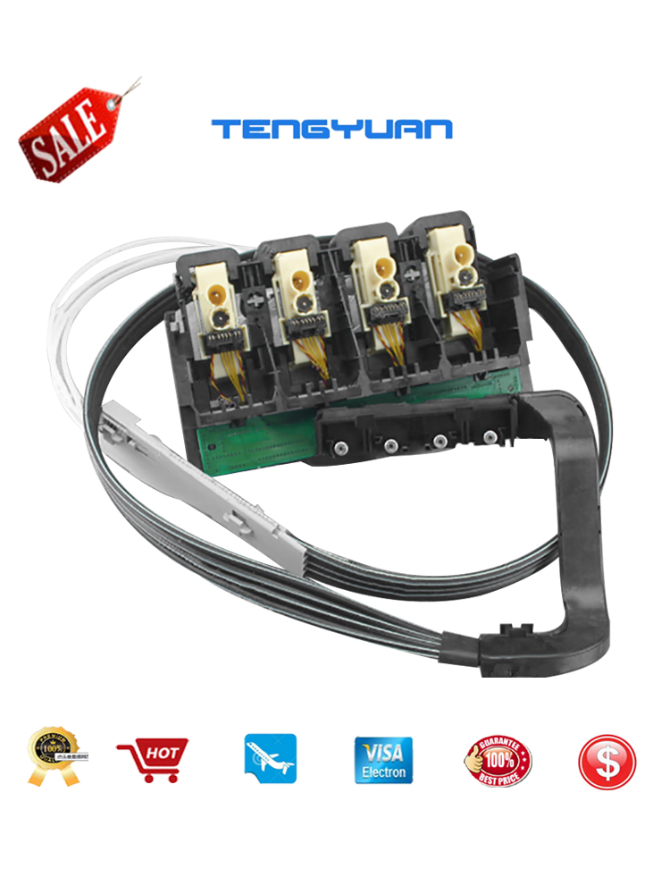 US $198.0 10% OFF|90% new original C6074 60415 C6074 60342 C6072 60145 on tube fuses, tube dimensions, tube terminals, tube assembly,