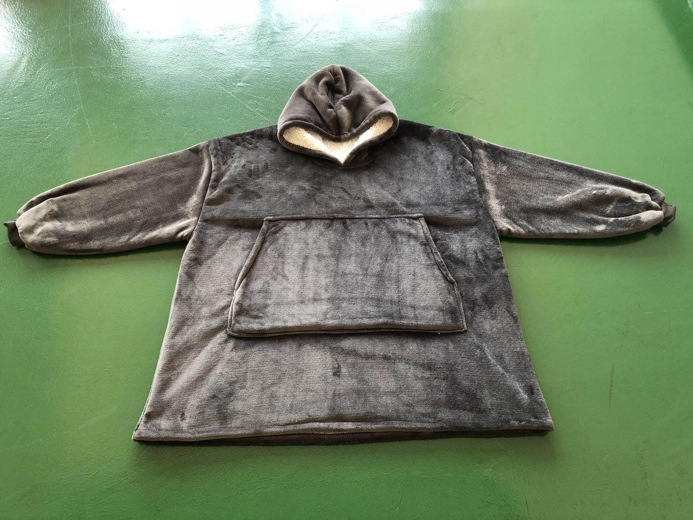 Drop Shipping Wholesale Fleece Blanket Adult 3
