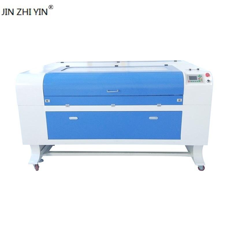 Laser Cutting Machine 1390  W6 Reci  150W  Laser Cutter Ruida  System Laser Engraver Machine