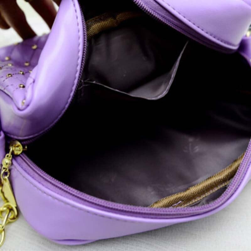 para mulheres bolsas atravessadas crossbody Bags Orgin : China