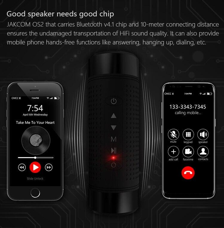 Bluetooth v4.1 Chip