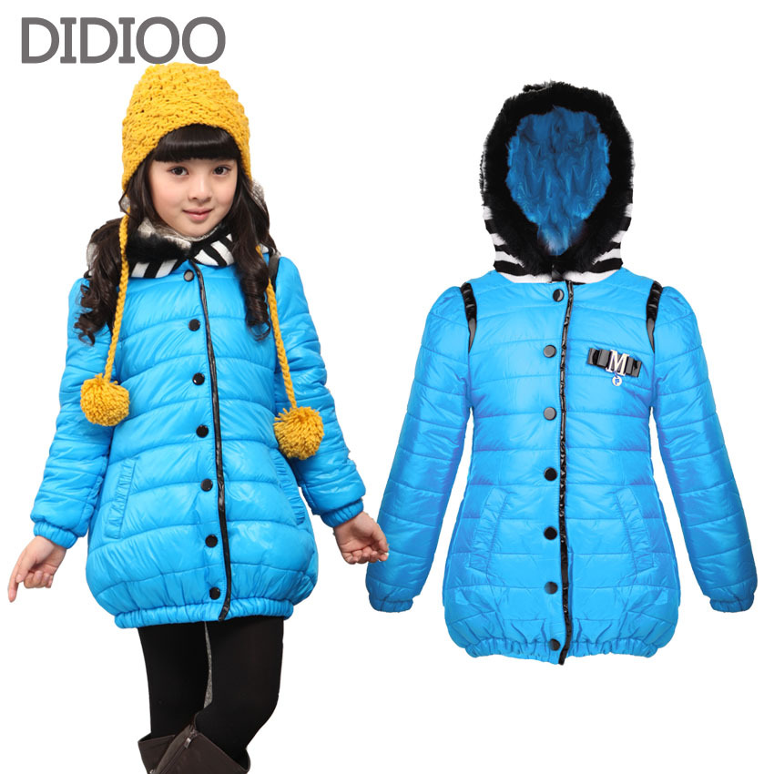Children overcoats products are most popular in North America, Western Europe, and Eastern Europe. You can ensure product safety by selecting from certified suppliers, including with ISO, with ISO, and 71 with Other certification.