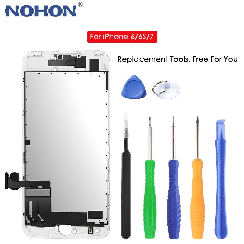 Phone Repair LCD discount