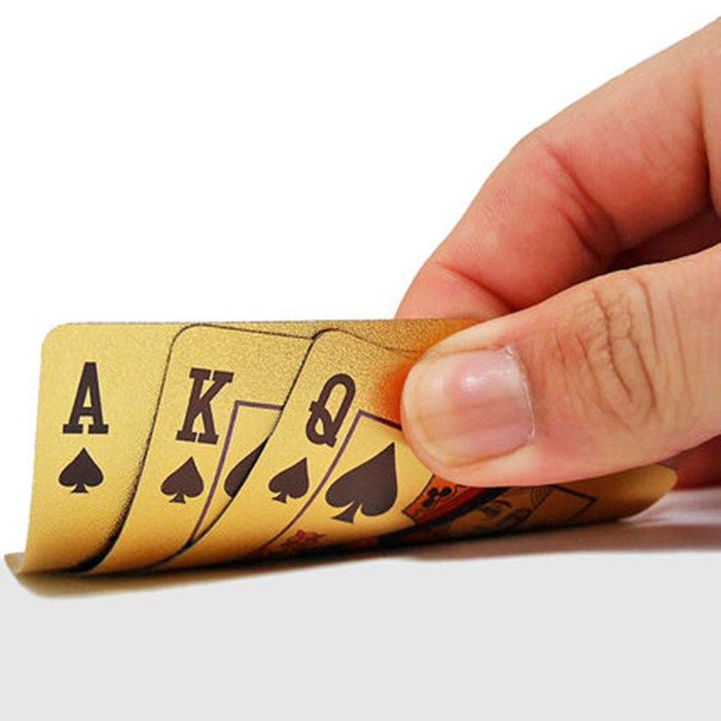 24k-gold-playing-cards-font-b-poker-b-font-game-deck-gold-foil-font-b-poker-b-font-set-plastic-magic-cards-durable-waterproof-font-b-poker-b-font-card-board-games