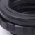 Pixco M42 a M42 Adaptador de Montagem Da Lente Ajustável Focando Helicóide Tubo Macro-12mm a 19mm