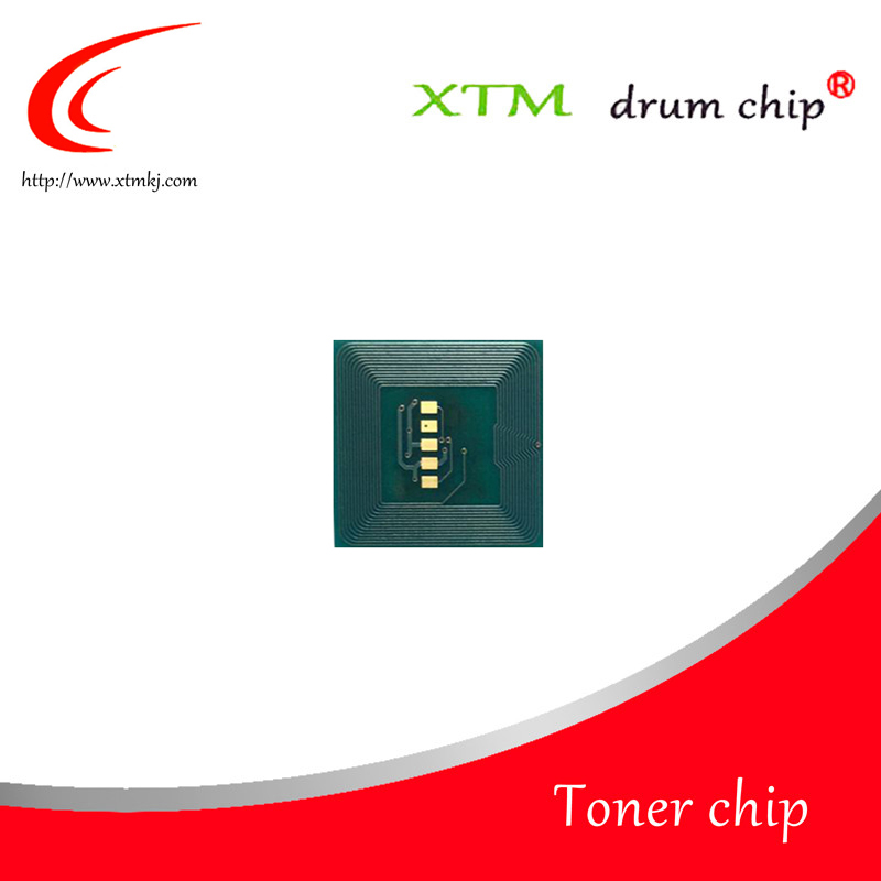 006R01701 006R01702 006R01703 006R01704 toner chip for Xerox WorkCentre AltaLink C8030 C8035 C8045 C8055 C8070 laser