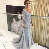 Elegant Pink Black Lace Short Mother of the Bride Dresses for weddings Pant Suits Satin Groom Mother Dresses 2019