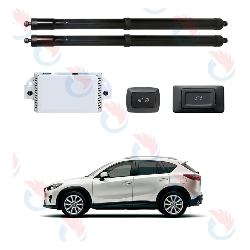 Smart Auto Electric Tail Gate Lift Special for Mazda CX 5 CX5 2017