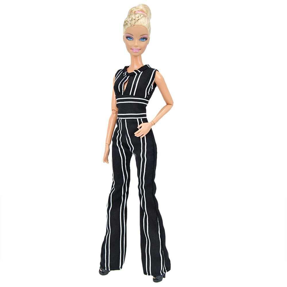 ファッションオフィススーツ衣装 1/6 バービー BJD FR 人形の服アクセサリーままごとドレスアップ衣装子供のおもちゃギフト