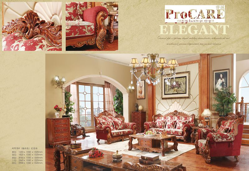 vintage style living room furniture. unique furniture luxury antique italian style red color fabric sofa set for living room  furniture 3 2 1online get cheap sofa antique style aliexpress com alibaba group inside vintage living room furniture t