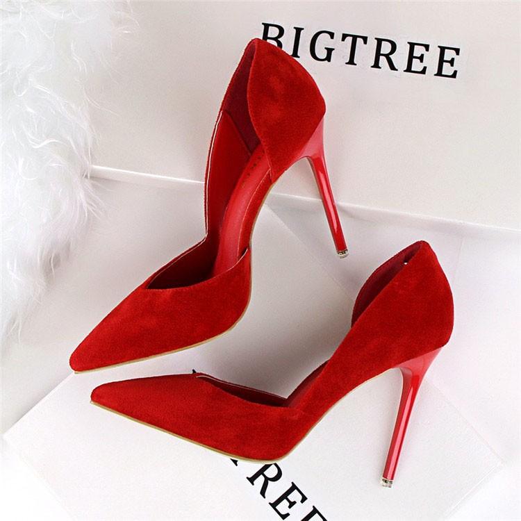 high heels (7)