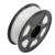 1.75 PC/3.00mm Filamento de Impresión Transparente PC Modelado Estereoscópica Para Impresora Impresora 3D y 3D Dibujo Pluma