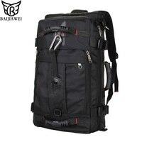 Top Sale Large Capacity Outdoor Backpack Waterproof Travel Backpack Multifunctional Bags Camping Hiking Backpacks Large Capacity