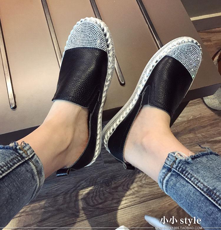 9 Dames Kelly 1 201 Chaussures Sac Plates Mocassins Blanc BPqwgdn