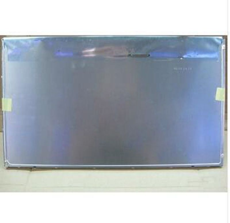 LM230WF5 TLF1  LCD 23.0 WXAG 1920*1080 for all-in-one Computer LCD screen display panel LM230WF5-TLF1 lm230wf5 tl h1 23 inch 1920 1080 100