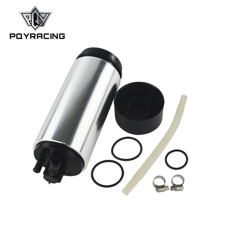 PQY - New Universal 265LPH AWD Fuel Pump For Audi A4 TT QUATTRO VW Golf R32 PQY-FPB006PQY - New Universal 265LPH AWD Fuel Pump For Audi A4 TT QUATTRO VW Golf R32 PQY-FPB006