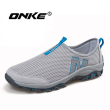 2017 Spring Summer Breathable trainers mens sneakers footwear chaussure sport males trainers zapatillas working hombre