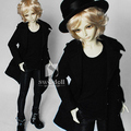 1/3 1/4 1/6 scale BJD Coat for BJD/SD boy dolls,suitable for 70cm big boy,Doll and other accessories not included